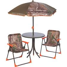 Kids Patio Chairs by Patio Furniture Academy Sports Outdoors