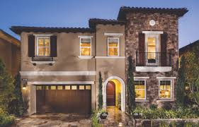 home design 2014 home design make it memorable professional builder