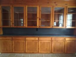 Buffet Cabinets And Sideboards Kitchen Furniture Adorable Tall Buffet Table Cheap Buffet