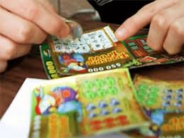 best scratch cards scratch cards how to win instantly at the best casino