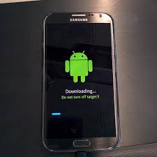 android phone update 5 reasons why android