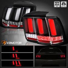 sn95 mustang tail lights mustang gt tail lights ebay