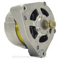 porsche 928 alternator porsche 928 alternator best alternator parts for porsche 928