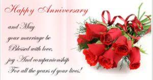 60th anniversary card messages 60th marriage wedding anniversary wishes quotes messages