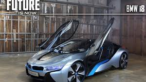 bmw concept i8 bmw i8 supercar concept car in depth u2013 new bmw i8 future car