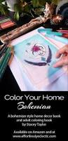 home interior design guide pdf decorate 1 habitat the field guide to decorating love your home