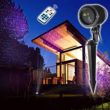 compare prices on big outdoor lights shopping buy low