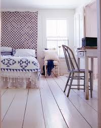 Wallpaper Ideas For Bedroom 7 Cheap Stylish And Easy Ways To Spruce Up Walls Without Using Paint