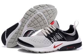 nike outlet black friday deals for cheap nike on sale now discount nike fashion style outlet