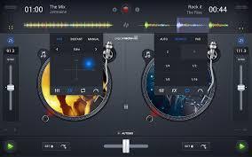 djay free dj mix remix music u2013 android apps on google play