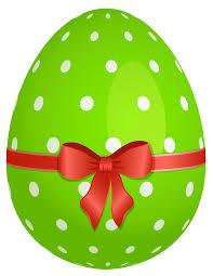 easter egg easter egg clipart clipartpen