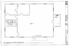 multi level house floor plans unique tri level house floor plans floor plan tri level home floor