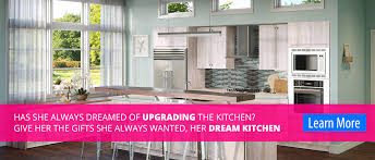 Discount Bathroom Vanities Atlanta Ga Kitchen Cabinets Online Store Usa Readymade And Modular Kitchen