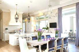 Lantern Light Fixtures For Dining Room Lantern Light Fixtures For Dining Room Jcemeralds Co