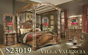 expensive living room sets the most expensive bedroom living and dining room sets are for
