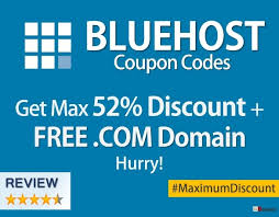 black friday coupon codes diwali offer bluehost coupon codes get 51 off special free