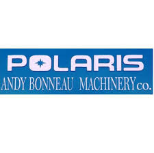 polaris logo farm equipment atv u0027s enosburg vermont andy bonneau machinery