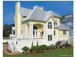 Customize Floor Plans Customize Floor Plans House Plans