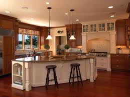 kitchen island different color than cabinets kitchen island kitchen island different color view larger image