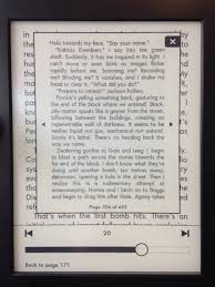 amazon kindle paperwhite review latest model tech advisor