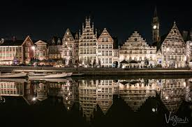ghent city guide a different nightlife in ghent belgium vagrants of the world travel