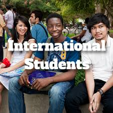 dates u0026 deadlines u2014 lsu undergraduate admissions