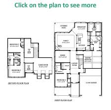 harmony plan chesmar homes houston