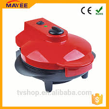 Logo Toaster China Toaster Logo China Toaster Logo Manufacturers And Suppliers