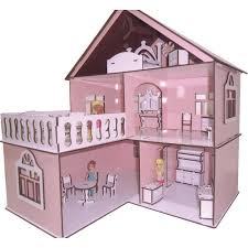 49 Best Images About Dollhouse by Polly Ofertas De Polly Americanas Com