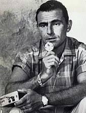Twilight Zone Love Is Blind The Twilight Zone Wikipedia