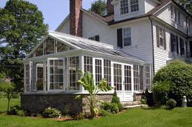 greenhouse sunroom classic conservatories and classic style sunroom