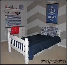 teens room ideas for girls bedrooms teenage modern bedroom