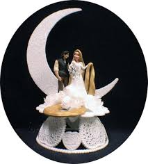 tangled cake topper sleeping beauty wedding cake topper wedding corners