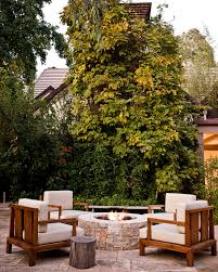 Costco Outdoor Furniture With Fire Pit by Awesome Fire Pit Tables Costco Decorating Ideas Gallery In Patio