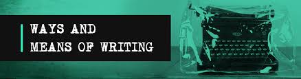 the state of writing 2016 grammarly blog