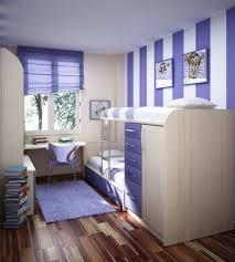 Girls Small Bedroom Ideas - Girls small bedroom ideas
