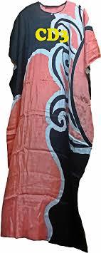 Baju Original baju kelawar batik original kelantan end 2 9 2016 11 15 am