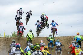 ama motocross results live mx nationals