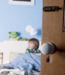 Chat Rooms For Kid Under 13 by I Locked Our Toddler In His Room Every Night To Save My Marriage