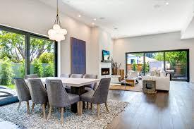 Houzz Home Design Inc Indeed Category Real Estate News Archives Mona Lisa Matthewsmona
