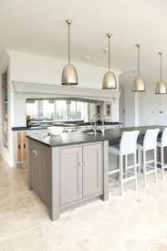 kitchen island manufacturers kitchen island manufacturers zhis me