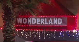 houston rapper shot inside wonderland strip club restroom