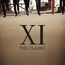 classic photo album the classic shinhwa album