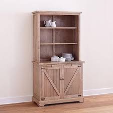 farmhouse buffet and hutch dining room furniture furniture