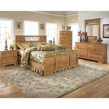 Winchester Bedroom Furniture by Bedroom Furniture Bed Sets For Sale In Winchester Va