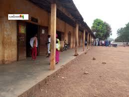 les bureaux de vote mamou l affluence des électeurs s estompe dans les bureaux de