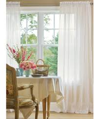 Country Curtains Country Curtains Warehouse Sale Hartford Courant