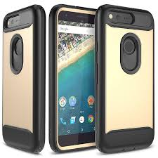 top 10 best google pixel u0026 pixel xl phone cases