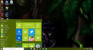 get classic microsoft plus themes for windows 10 windows 8 and