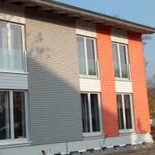 franzã sischer balkon glas balkon seitenschutz aus glas balkon seitenschutz aus glas
